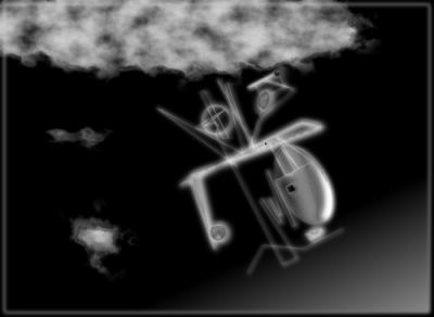 宇宙探査機
