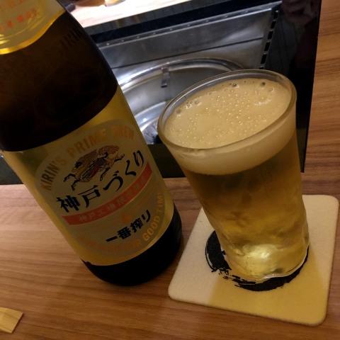 すきやきしゃぶしゃぶ神戸石田
