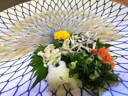 東加古川 和食 居酒屋 宴会 辨慶