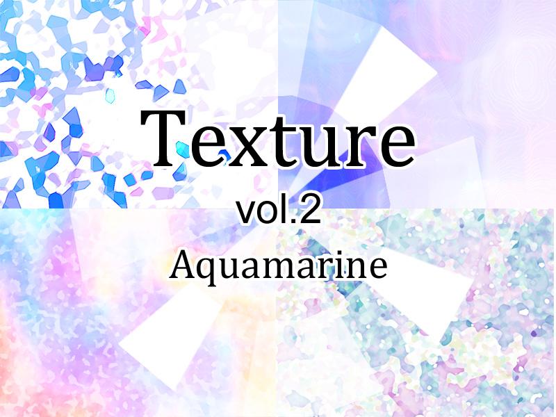 texture-vol-2