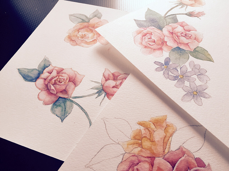watercolor-flower-clip-art-trial