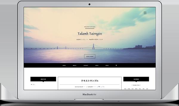 screenshot-Bridge