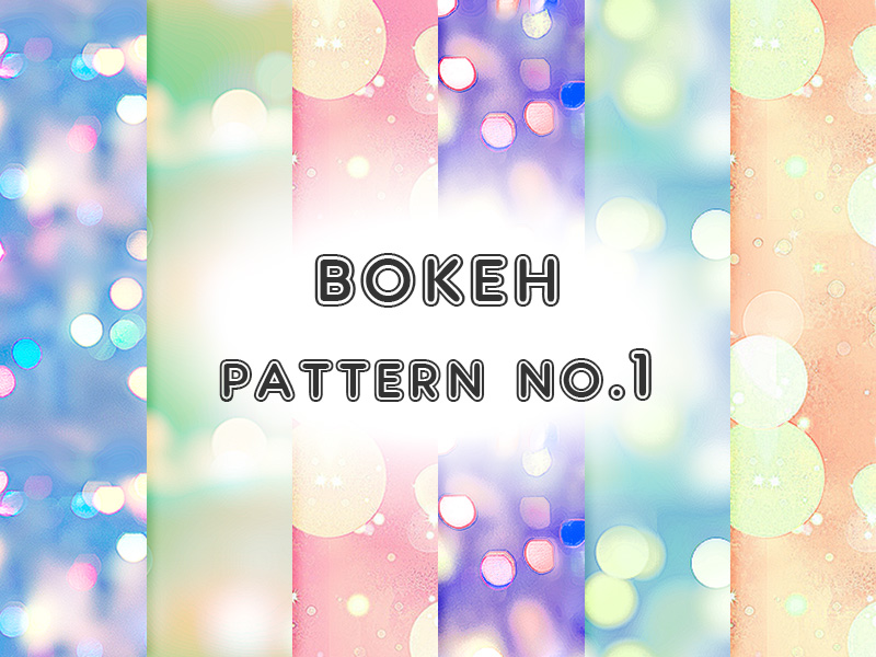 pattern-vol-4