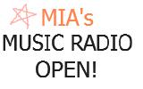 Music Radio.png