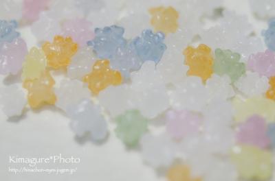 金平糖 きまぐれ*Photo