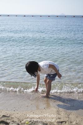 S氏 きまぐれ*Photo