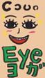 eyeyoga