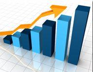 複利の力で利益を増やす購入法