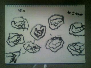 2010052114470001.jpg