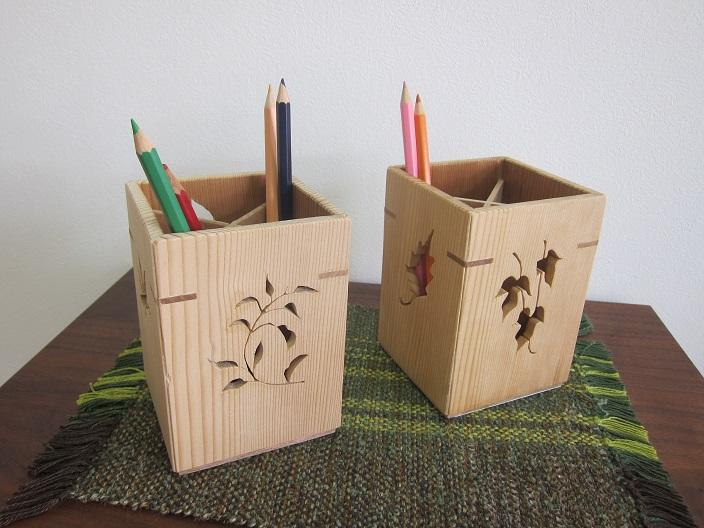 penbox01.jpg