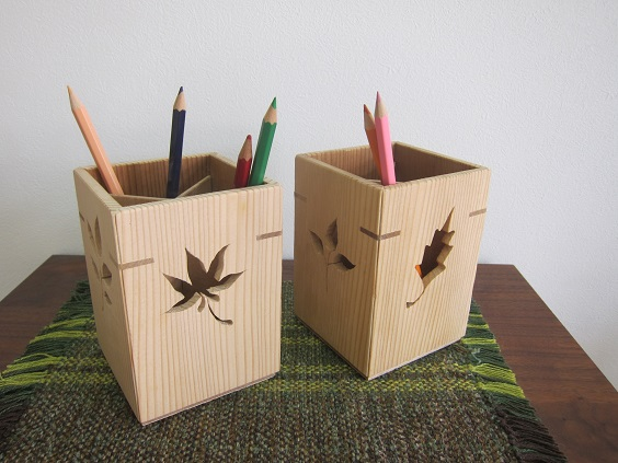 penbox02.jpg