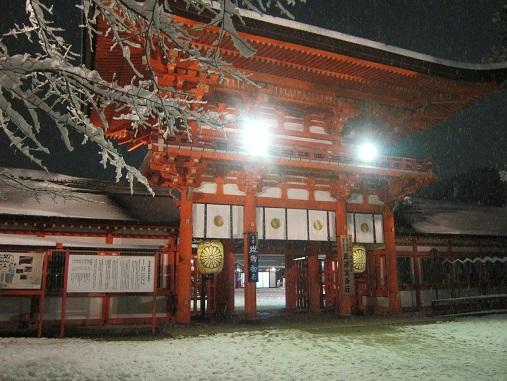 正月神社1.jpg
