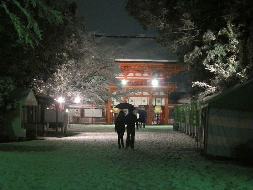 正月神社3.jpg
