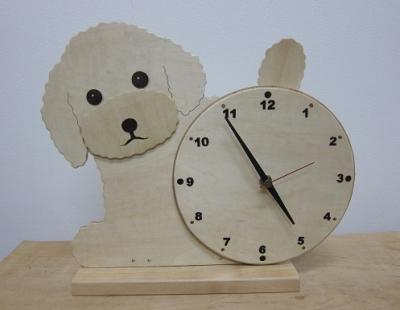 白トイプ時計.jpg