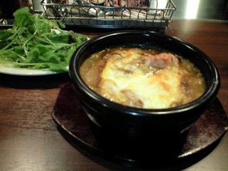 天馬咖喱たっぷりチーズの焼きカレー