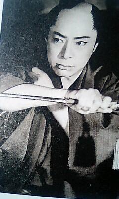 高田浩吉の画像 p1_13