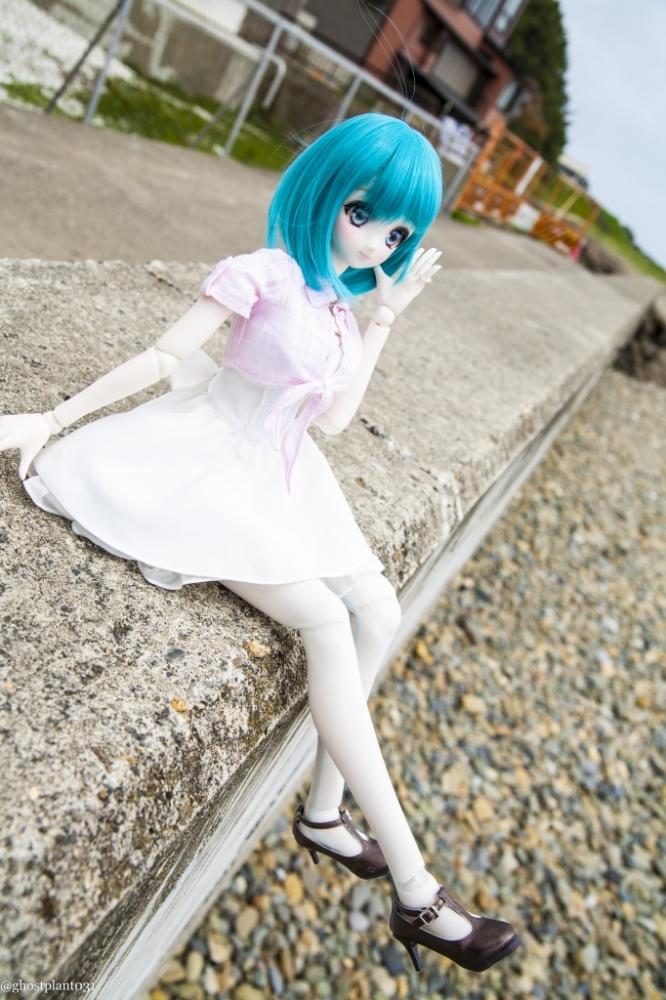 _MG_5623_1024.jpg