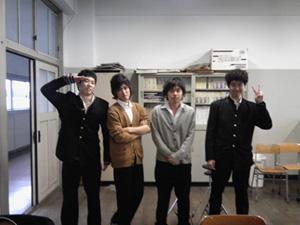 神奈川ブロック ::: | 音楽甲子...