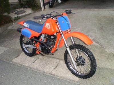 XR80R(2)