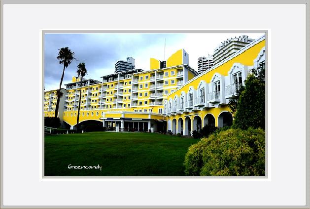 ホテルー1.jpg