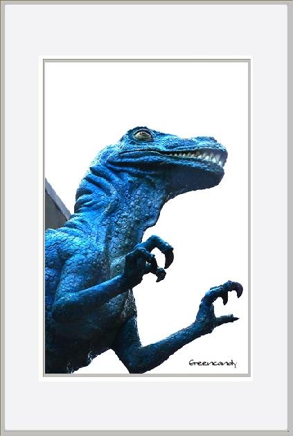 恐竜ー1.jpg