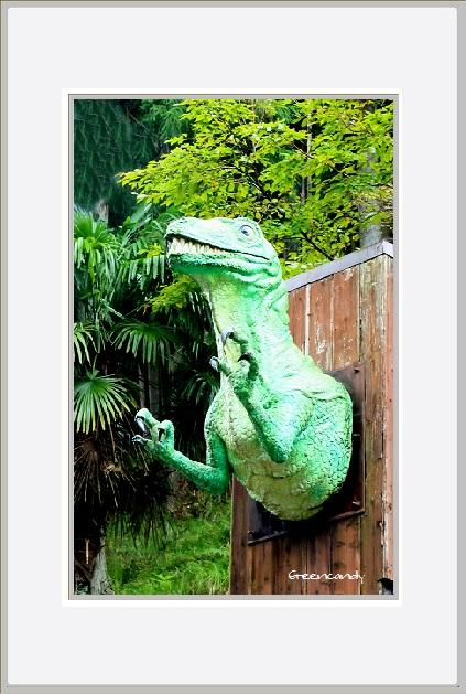 恐竜ー2.jpg