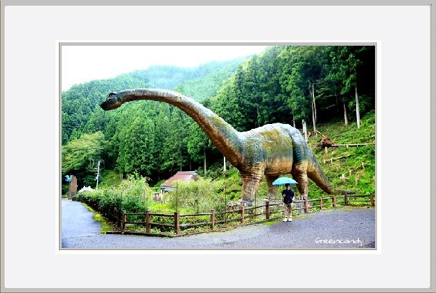 恐竜ー3.jpg