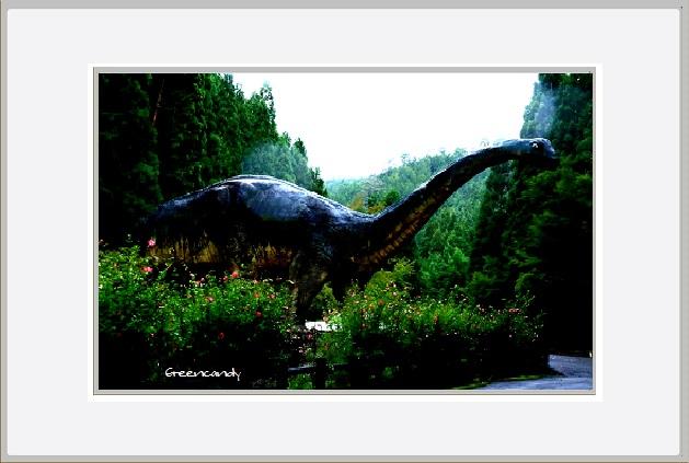恐竜ー4.jpg