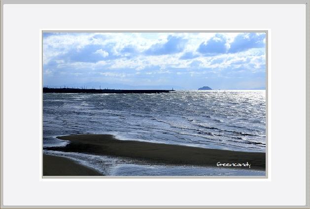 Seashore-5.jpg