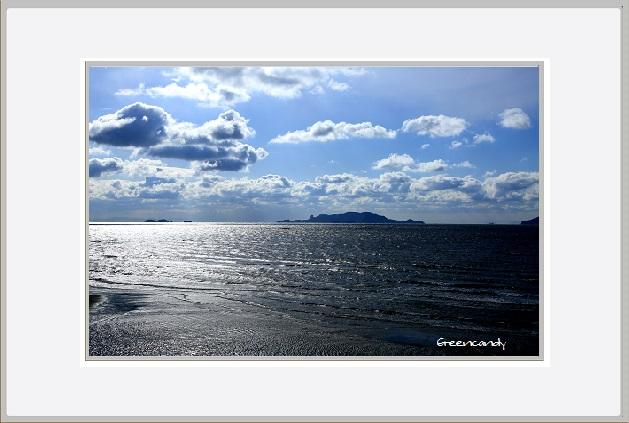 Seashore-6.jpg