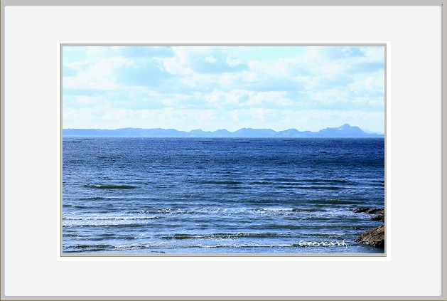 Seashore-7.jpg