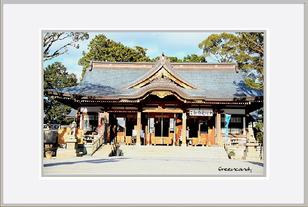 大石神社ー1.jpg
