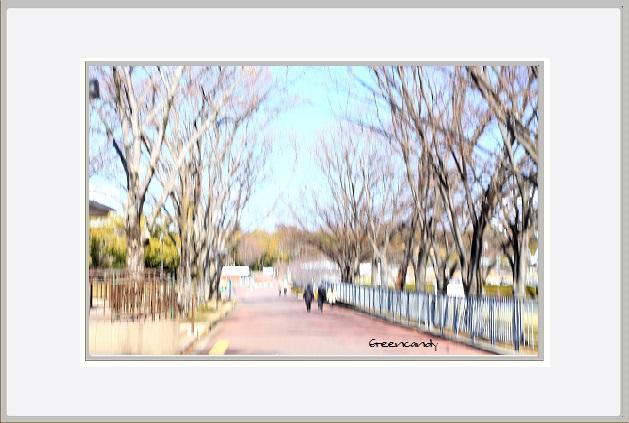 冬景色ー4.jpg