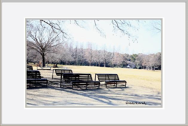 冬景色ー1.jpg