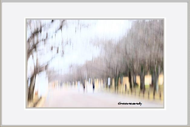 寒い冬景色ー2.jpg