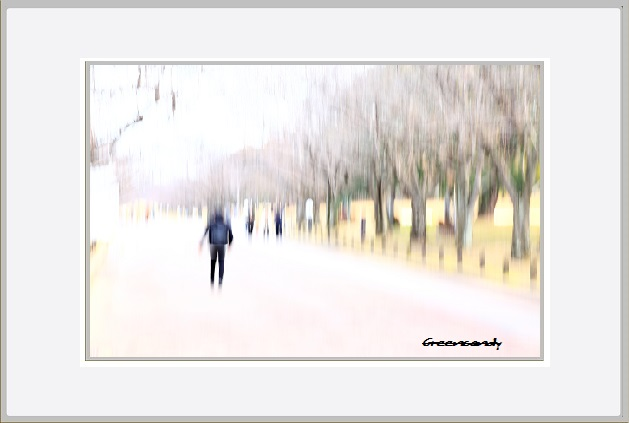 寒い冬景色ー3.jpg