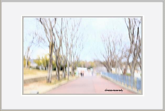 寒い冬景色ー5.jpg
