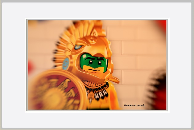レゴ-35.jpg