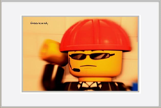 レゴ-39.jpg