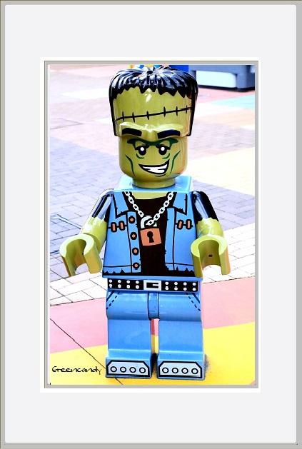 レゴ-40.jpg