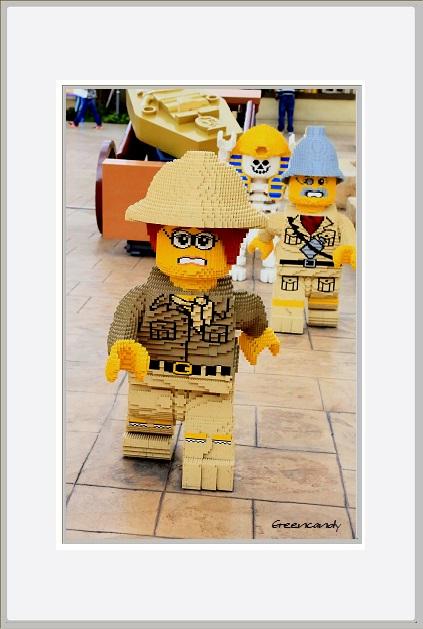レゴ-36.jpg