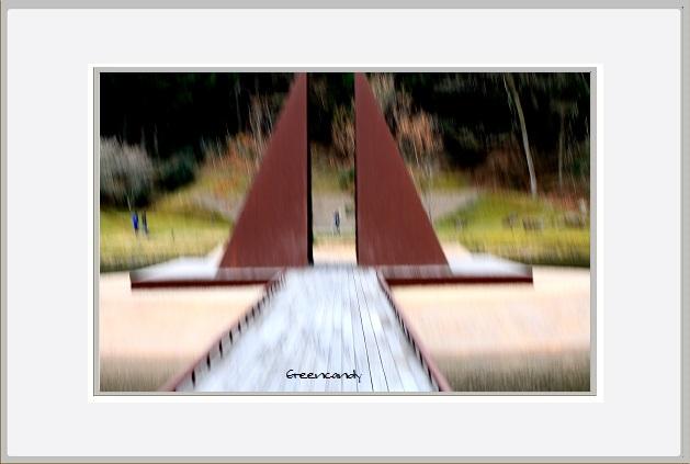 室生山上公園-7.jpg