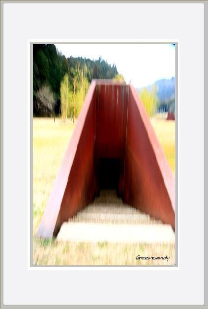 室生山上公園-2.jpg
