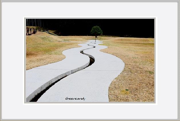 室生山上公園-3.jpg
