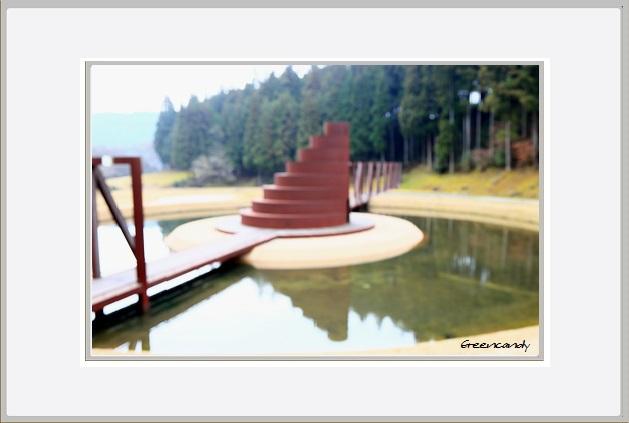 室生山上公園-4.jpg