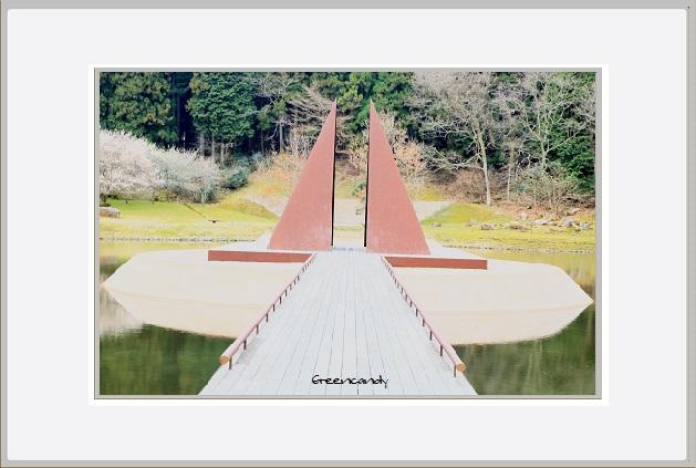 室生山上公園-6.jpg
