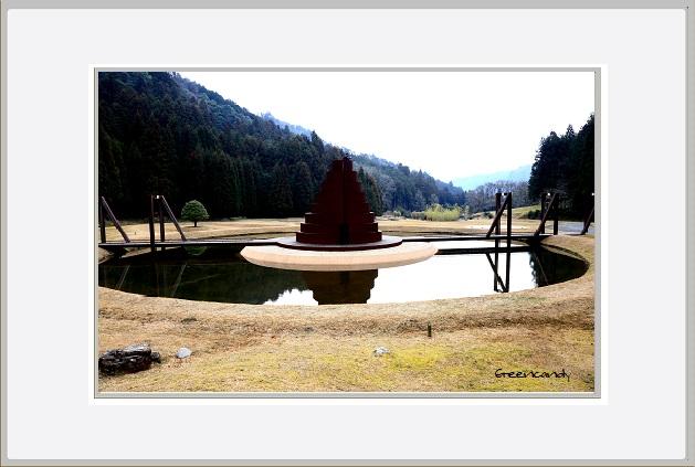 室生山上公園-5.jpg