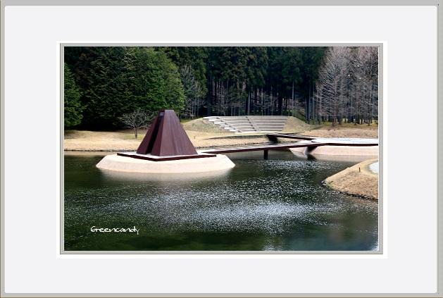 室生山上公園-8.jpg