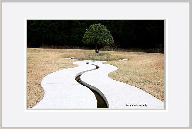 室生山上公園-14.jpg