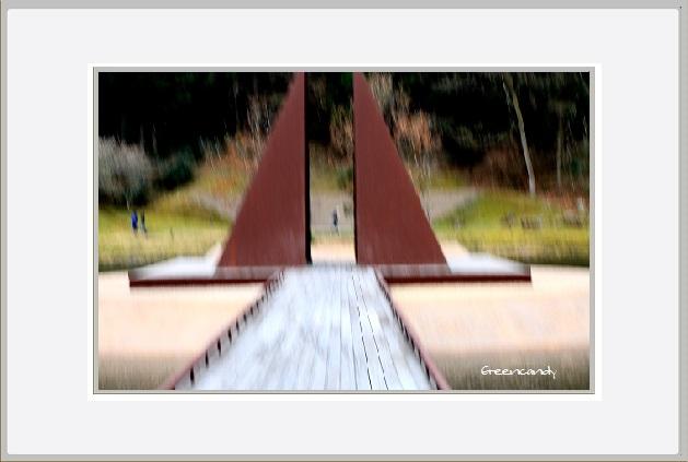 室生山上公園-22.jpg